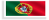 Português (pt)