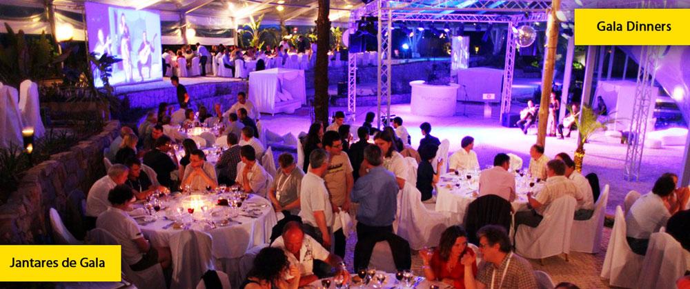 jantares-eventos