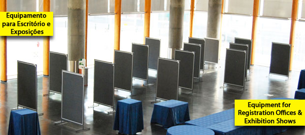 office solutions for your event